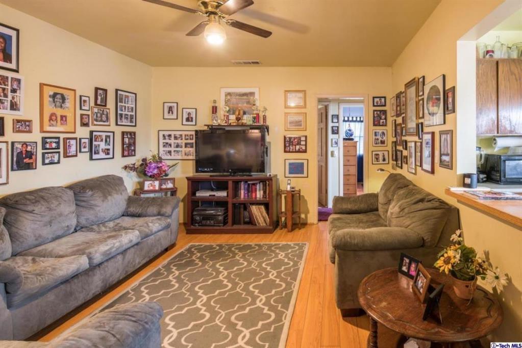 2692 Fair Oaks Ave photo