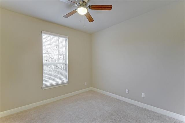 4320 Tanglewood Estates Dr preview