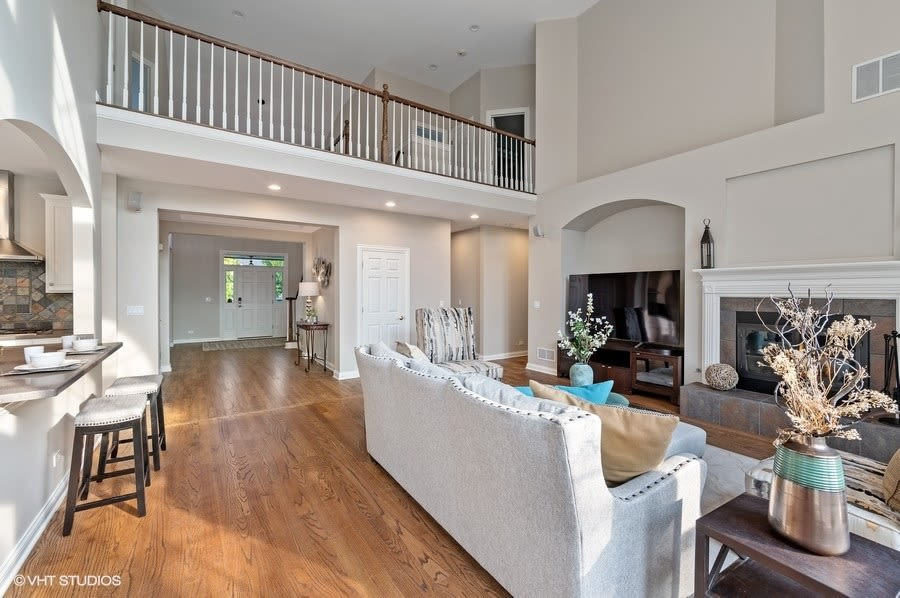 1698 Independence Avenue preview