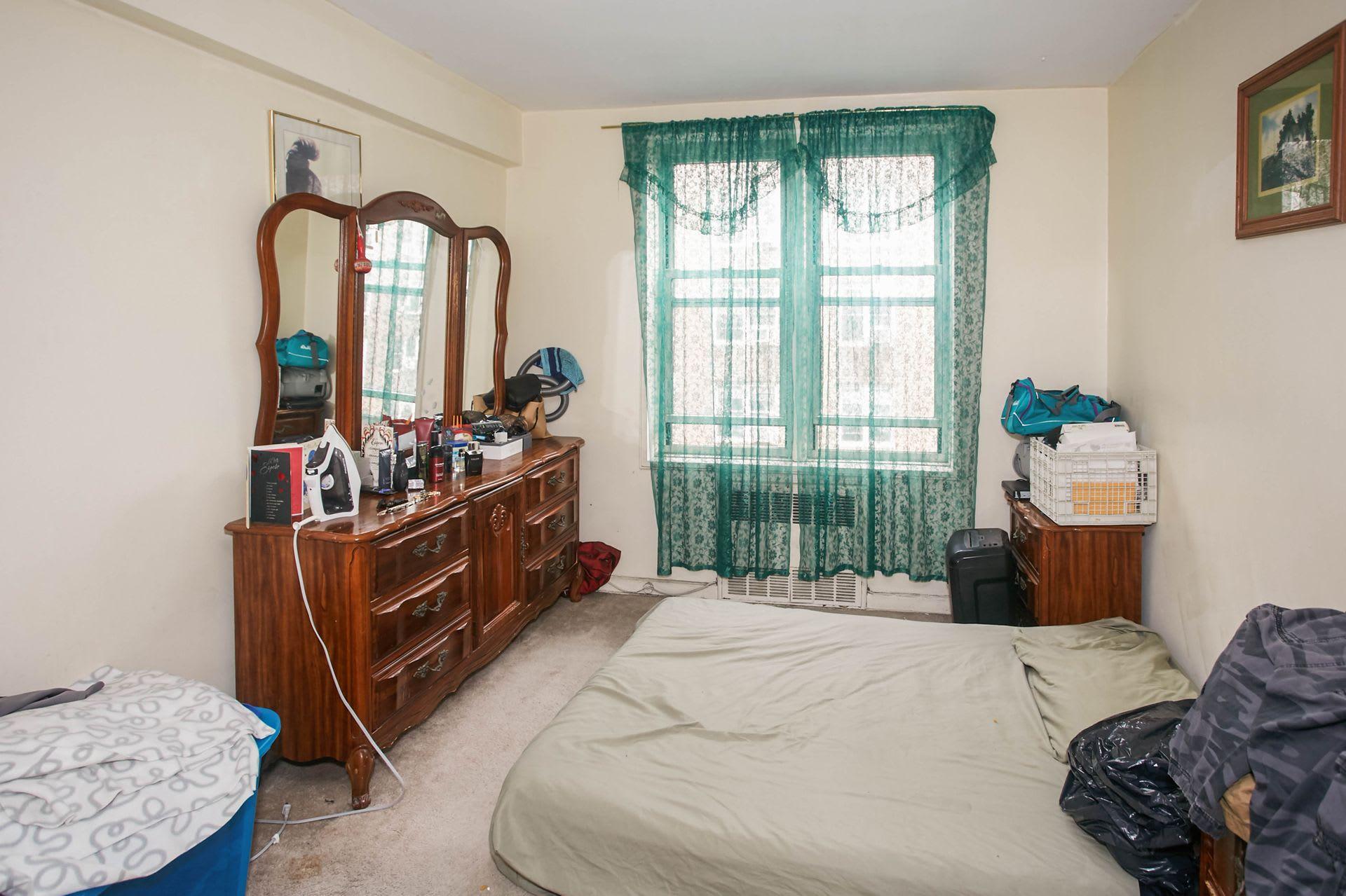 33-44 93rd Street Unit 3P photo