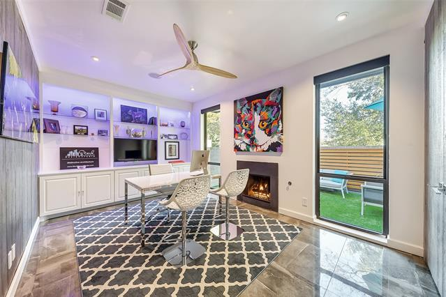 5715 Pershing Ave preview