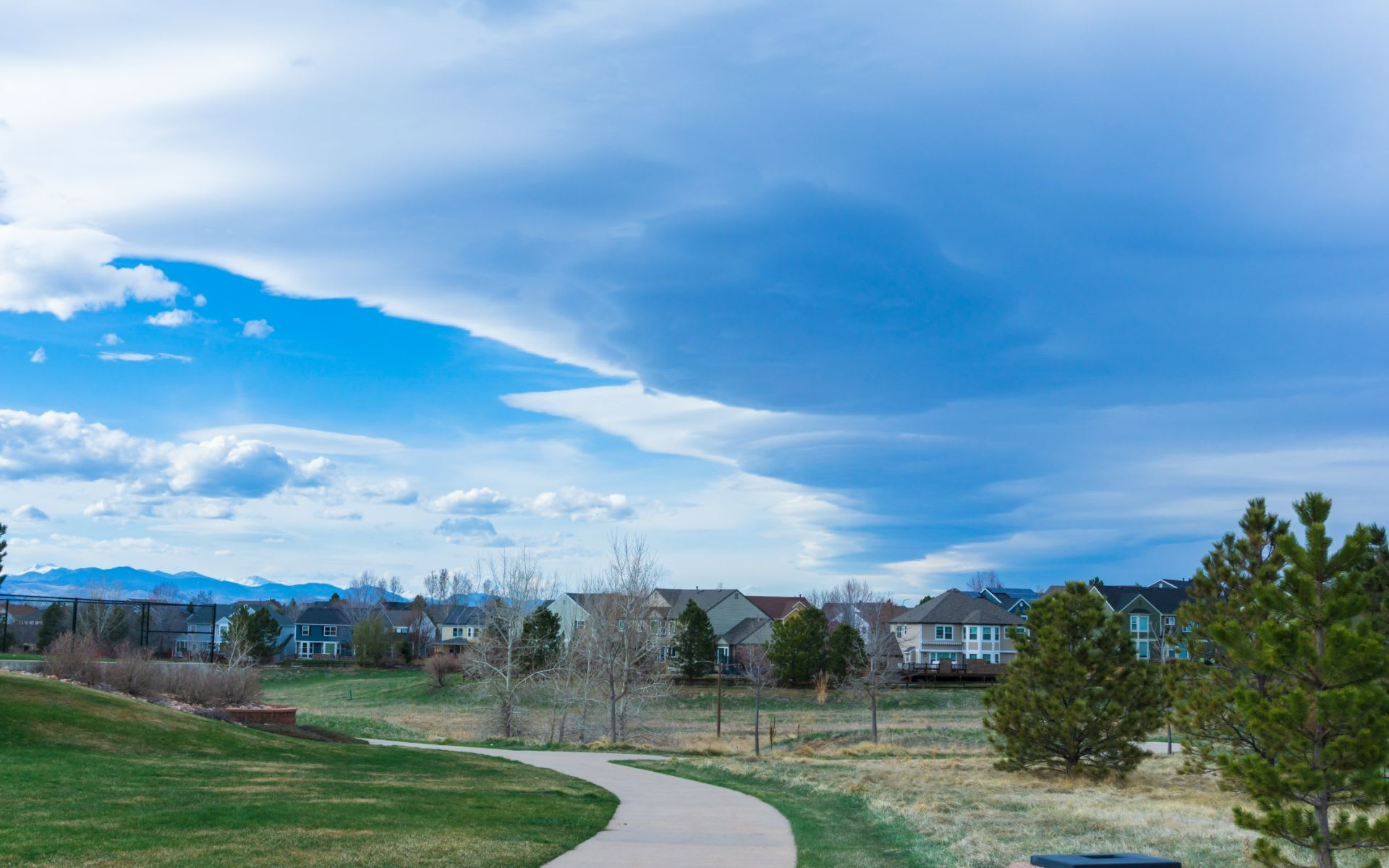 Highlands Ranch picture