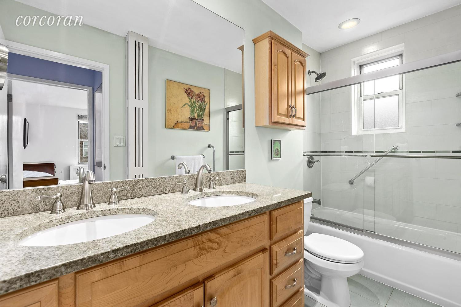 330 Haven Ave, #6C photo