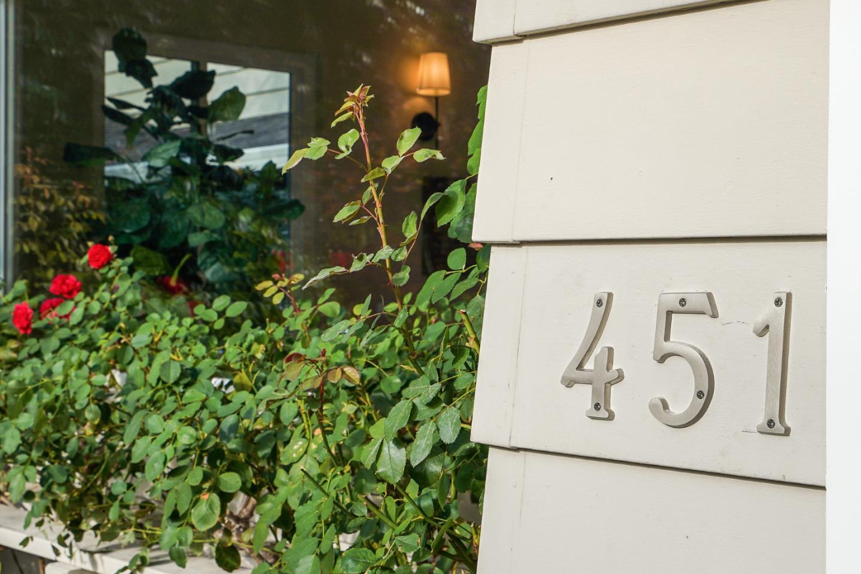 451 Nimitz Ave photo
