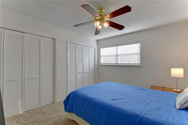 12318 Willow Bend Drive photo