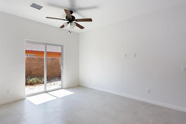 33647 Rancho Vista Drive preview