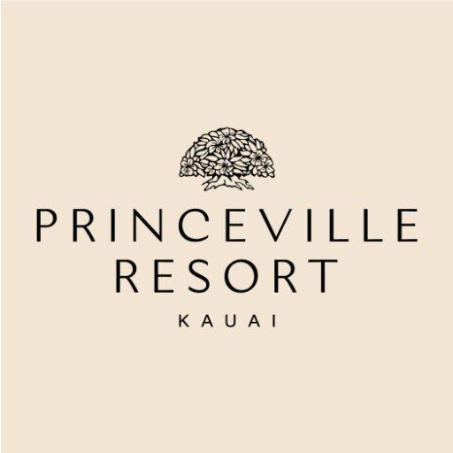 Aloha Princeville Resort