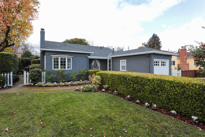 1115 Oregon Ave photo