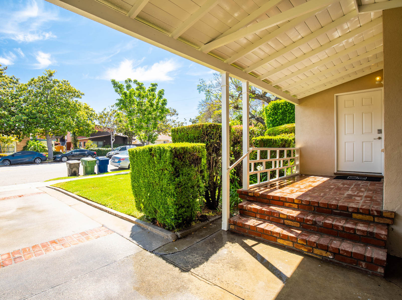 West LA Vintage Home photo