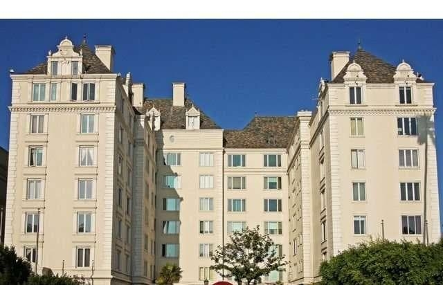 1424 N Crescent Heights Blvd, #21 preview
