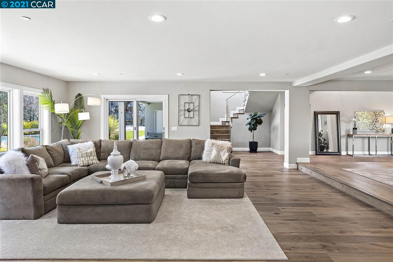 400 Castanya Court | Multiple Offers Over Asking photo