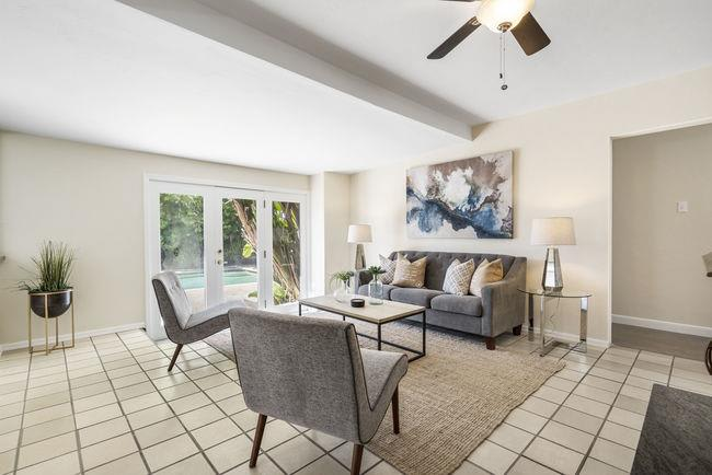 1816 Belmont Ave preview
