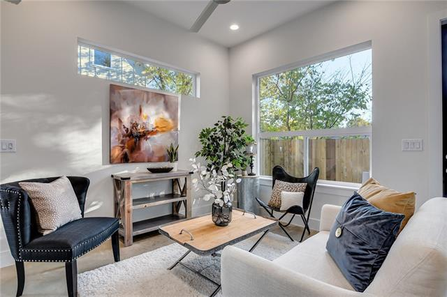 1120 Omega Ave, #2 preview