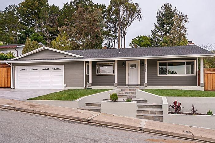2828 Mariposa Dr preview