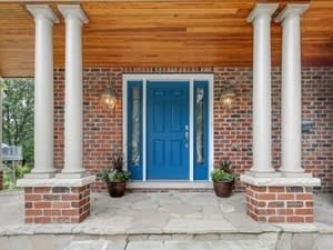 4713 Seeley Ave preview