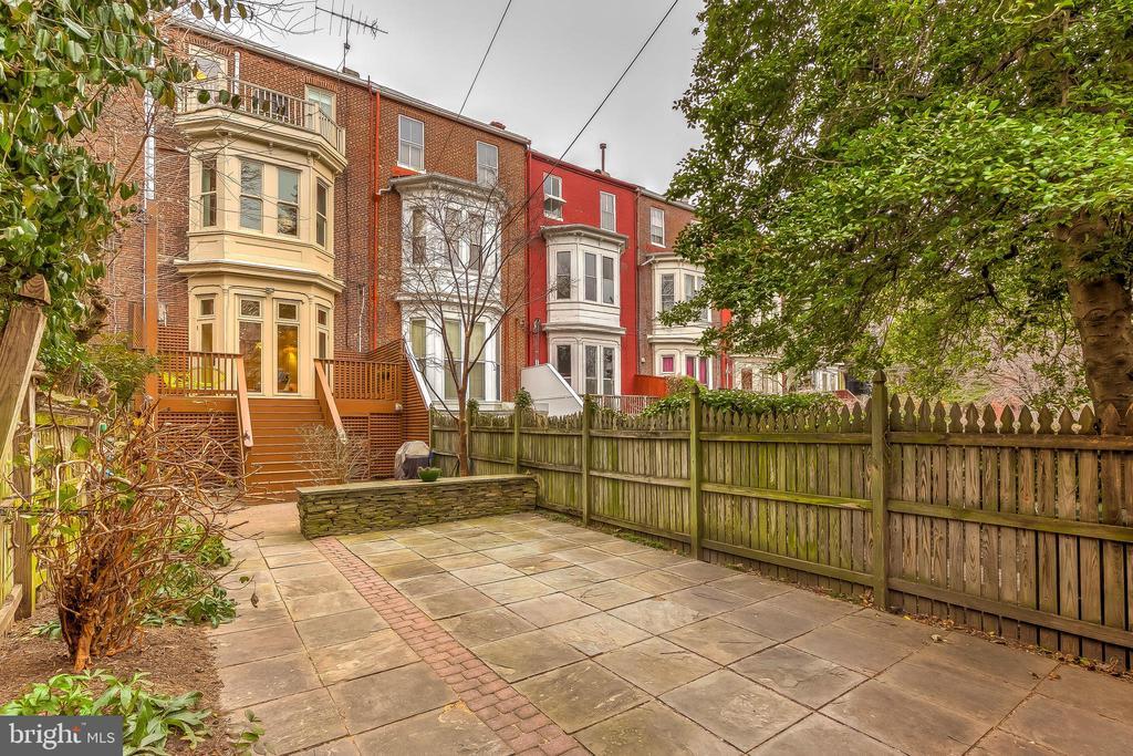 1519 Bolton Street photo