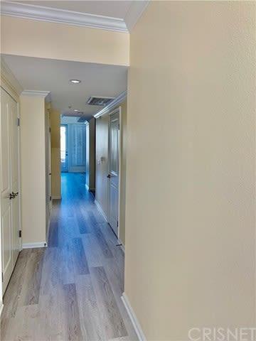 201 E Angeleno Avenue Unit# 428- Closed October 16, 2020 photo