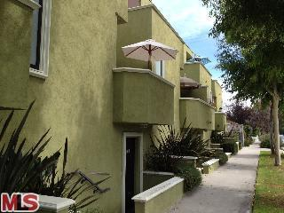 4134 Tujunga Ave, #101 preview