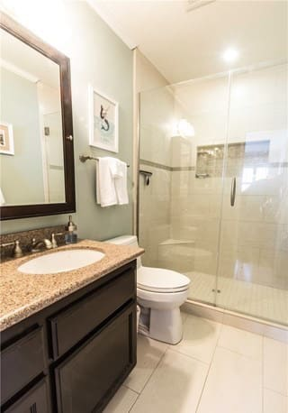 1079 Loma Dr preview