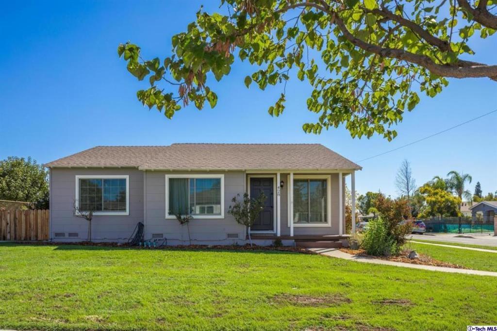 428 Vernon Ave photo