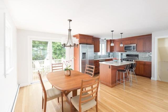 37 Homer Rd, Arlington—Single Family photo