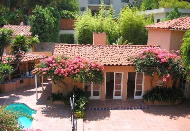 5230 Los Feliz Blvd photo