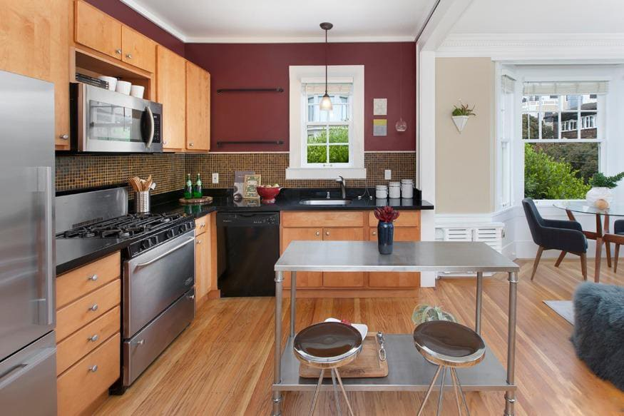 1155 Leavenworth St, #20 preview