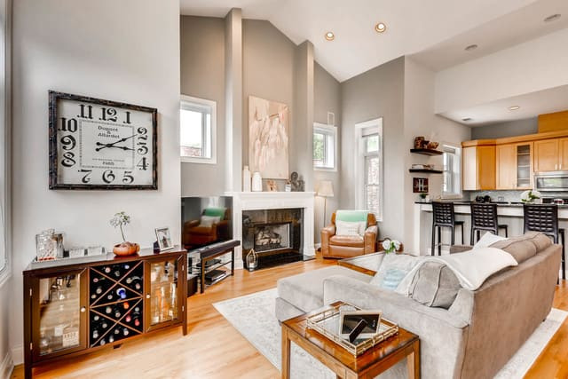 1615 N Claremont Ave, #3N preview