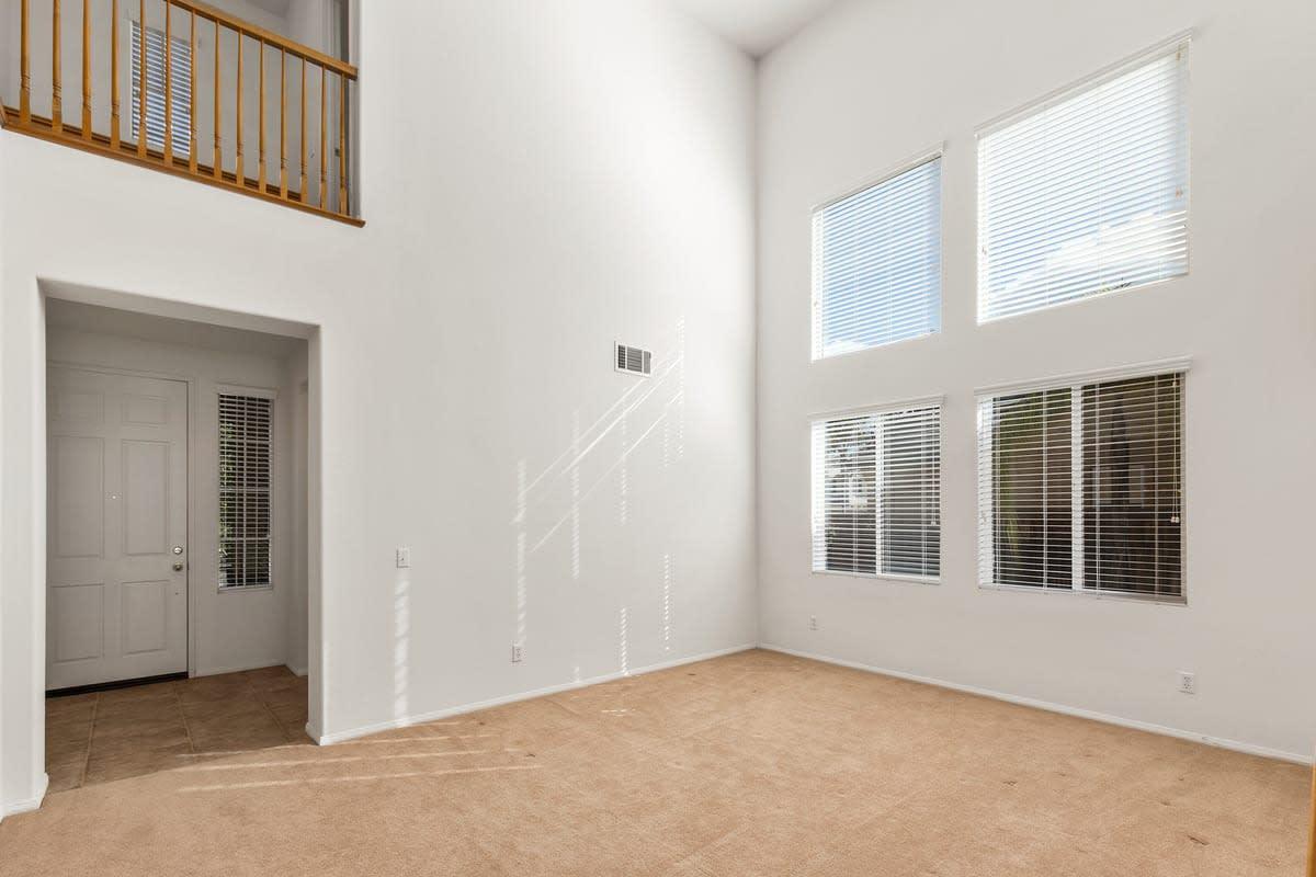 46205 Carpet Ct photo