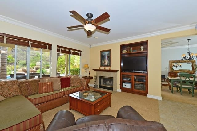 11406 Wills Creek Rd preview