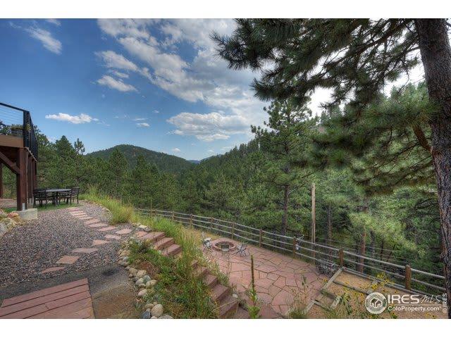 2167 Fourmile Canyon Drive preview