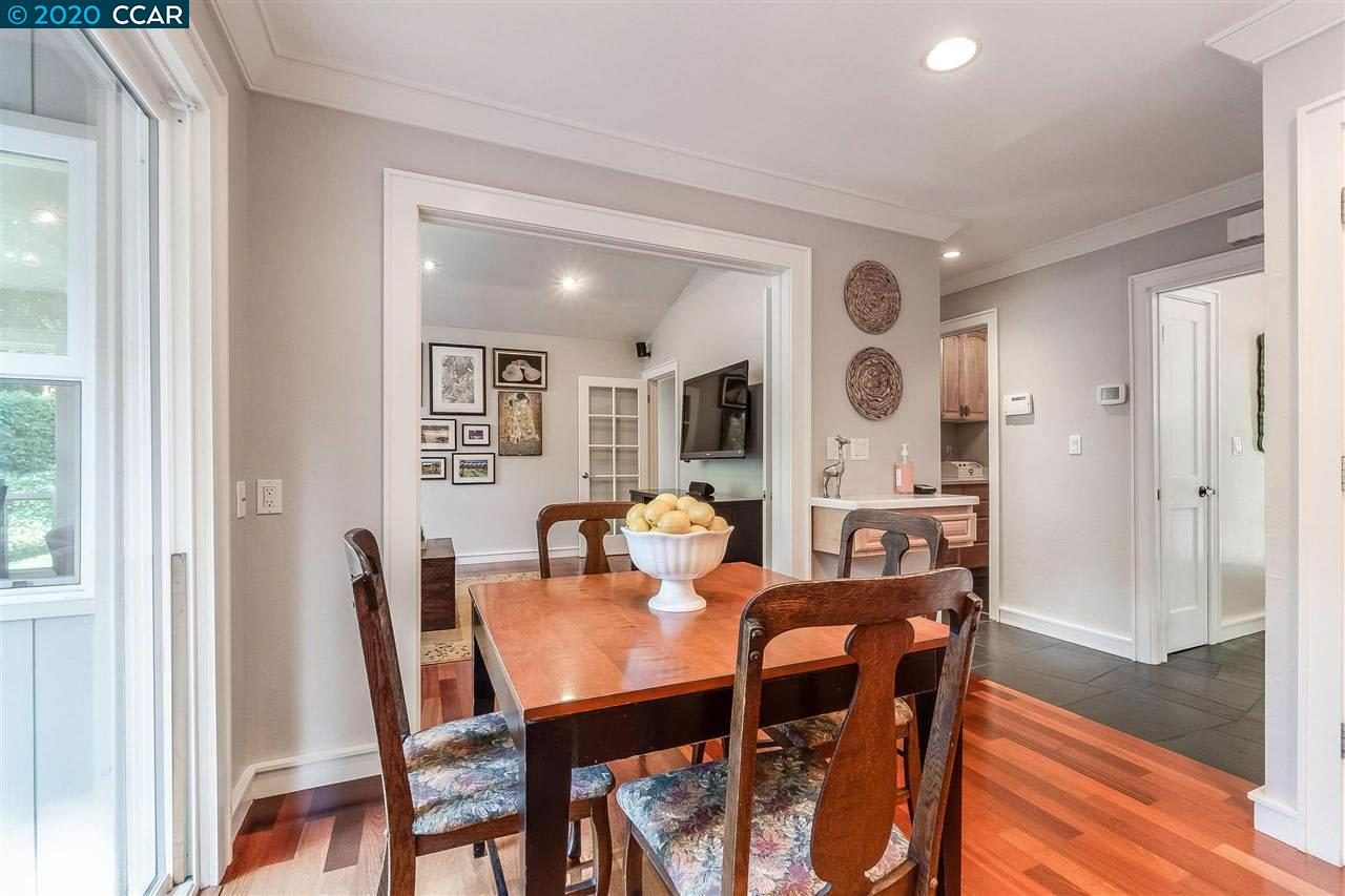 605 Park Hill Road  |  Represented Buyer photo