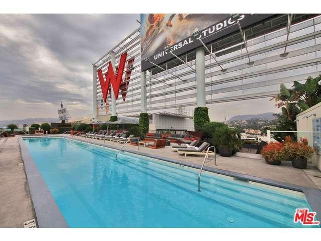 6250 Hollywood Boulevard, Unit 4N photo