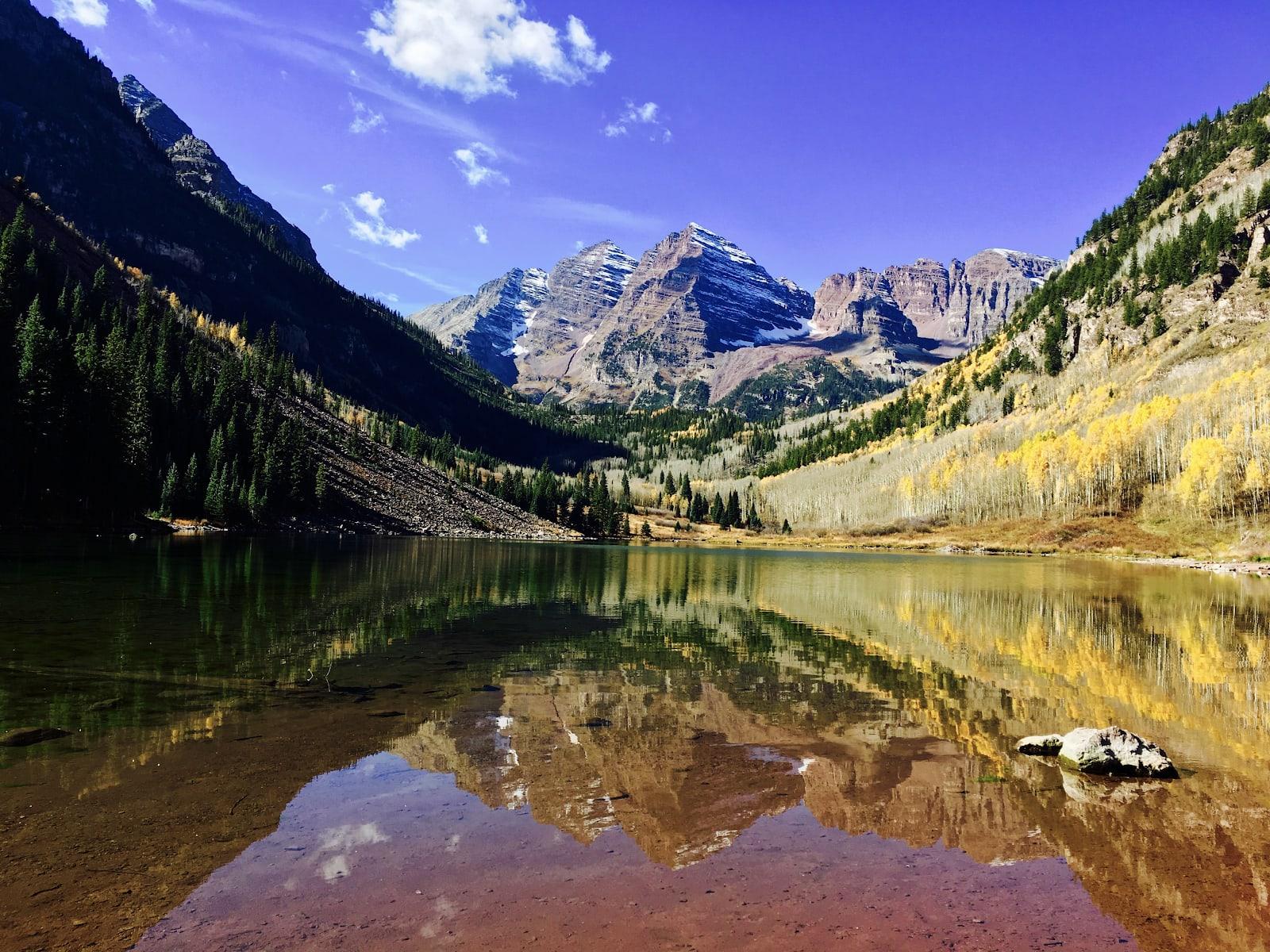 8 Outdoor Summer Activities in Aspen