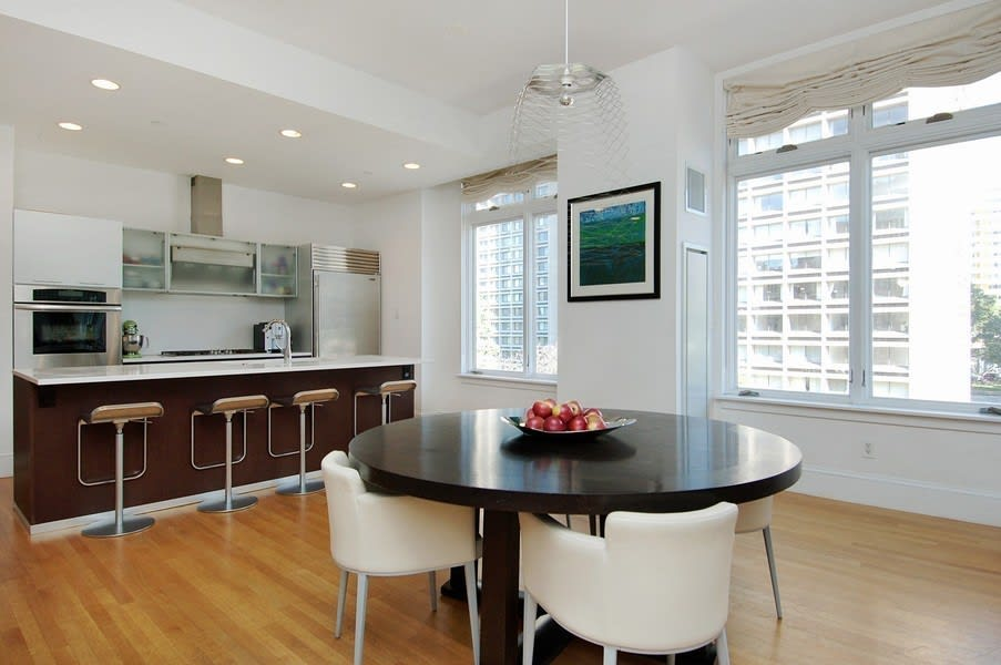 160 Wooster St, #4C preview