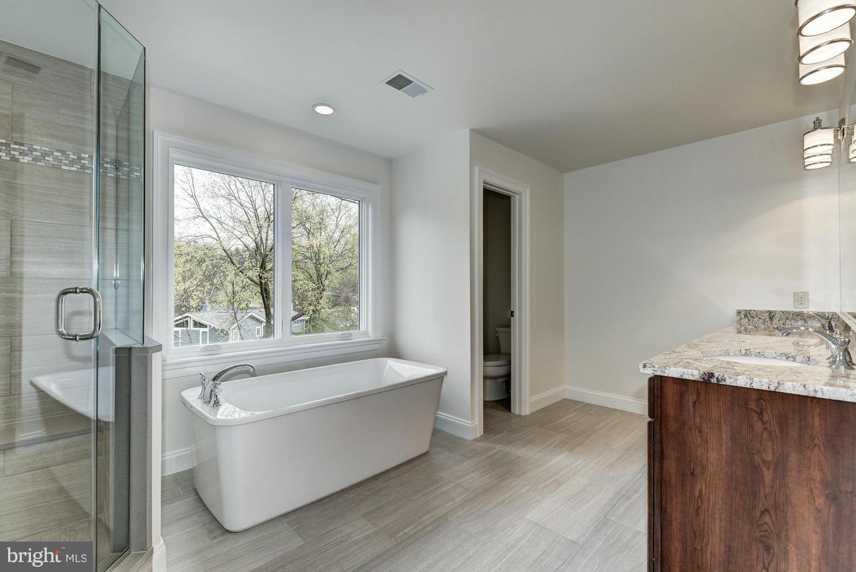 4109 Wickett Terrace photo