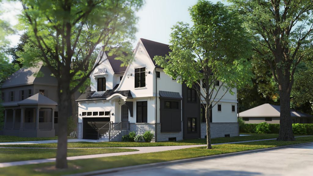 227 S Sunnyside Ave photo