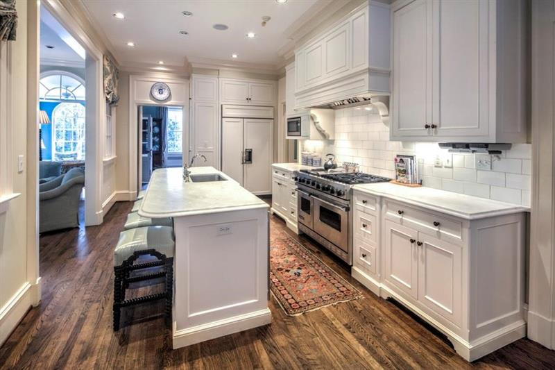 555 Argonne Dr NW preview