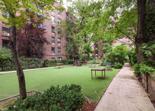 382 W St, Unit 3A photo