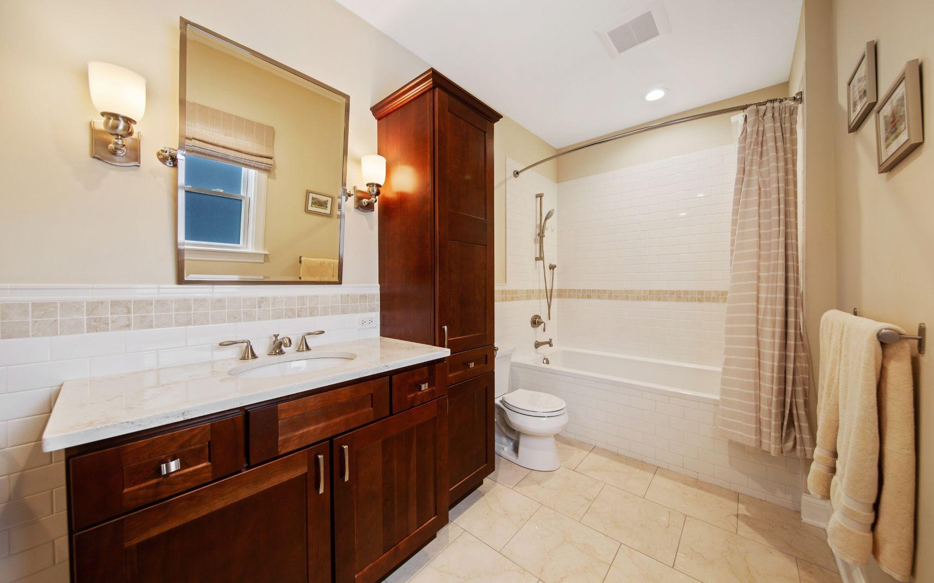 311 S Ridgeland Ave photo