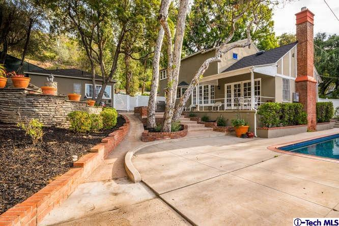 5337 Highland View Ave preview