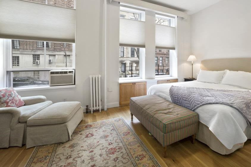 22 W 90th St  preview