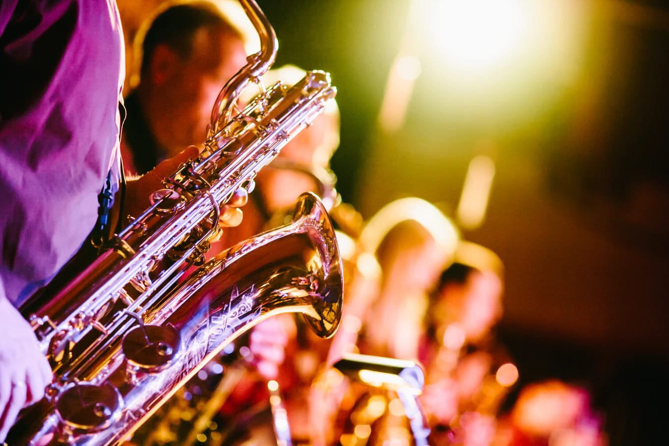 Newport Beach Jazz Party: Everything You Need to Know