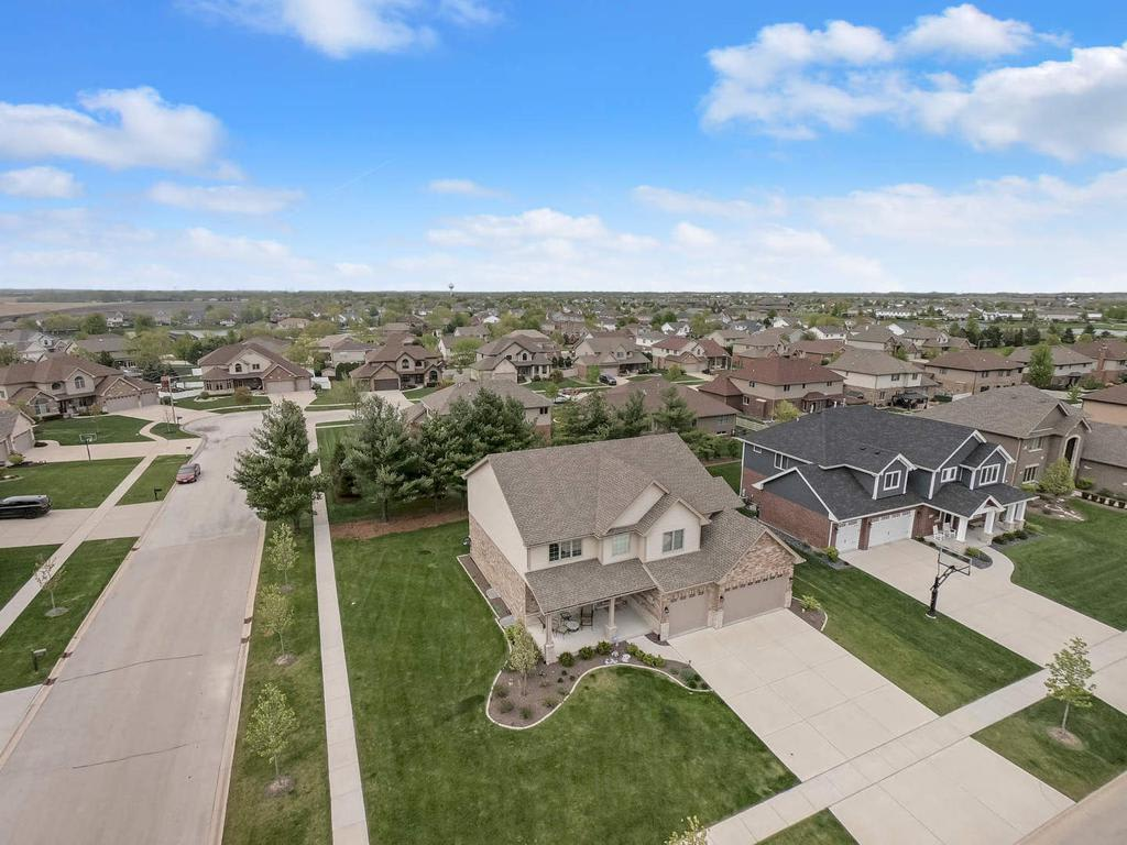1173 Stacey Dr photo