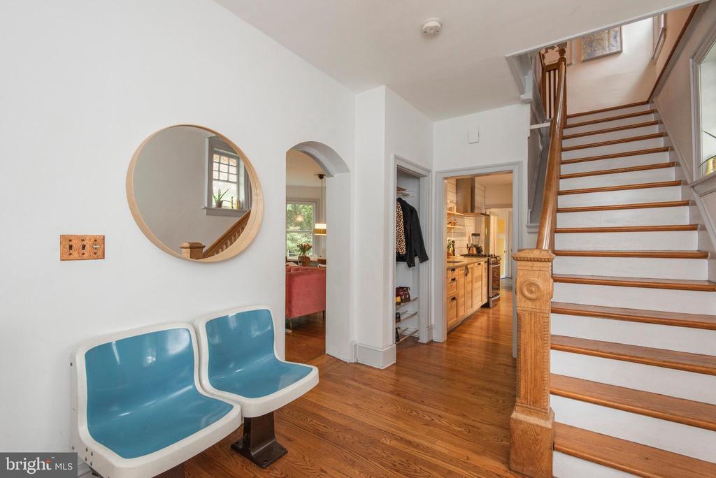 209 Yale Avenue, Swarthmore photo