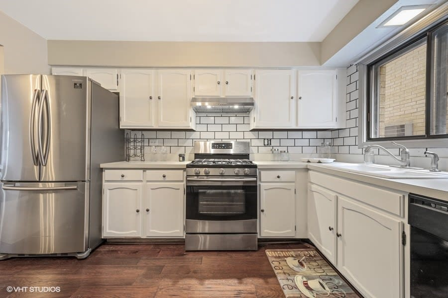 2139 Harlem Ave, #221, Chicago preview