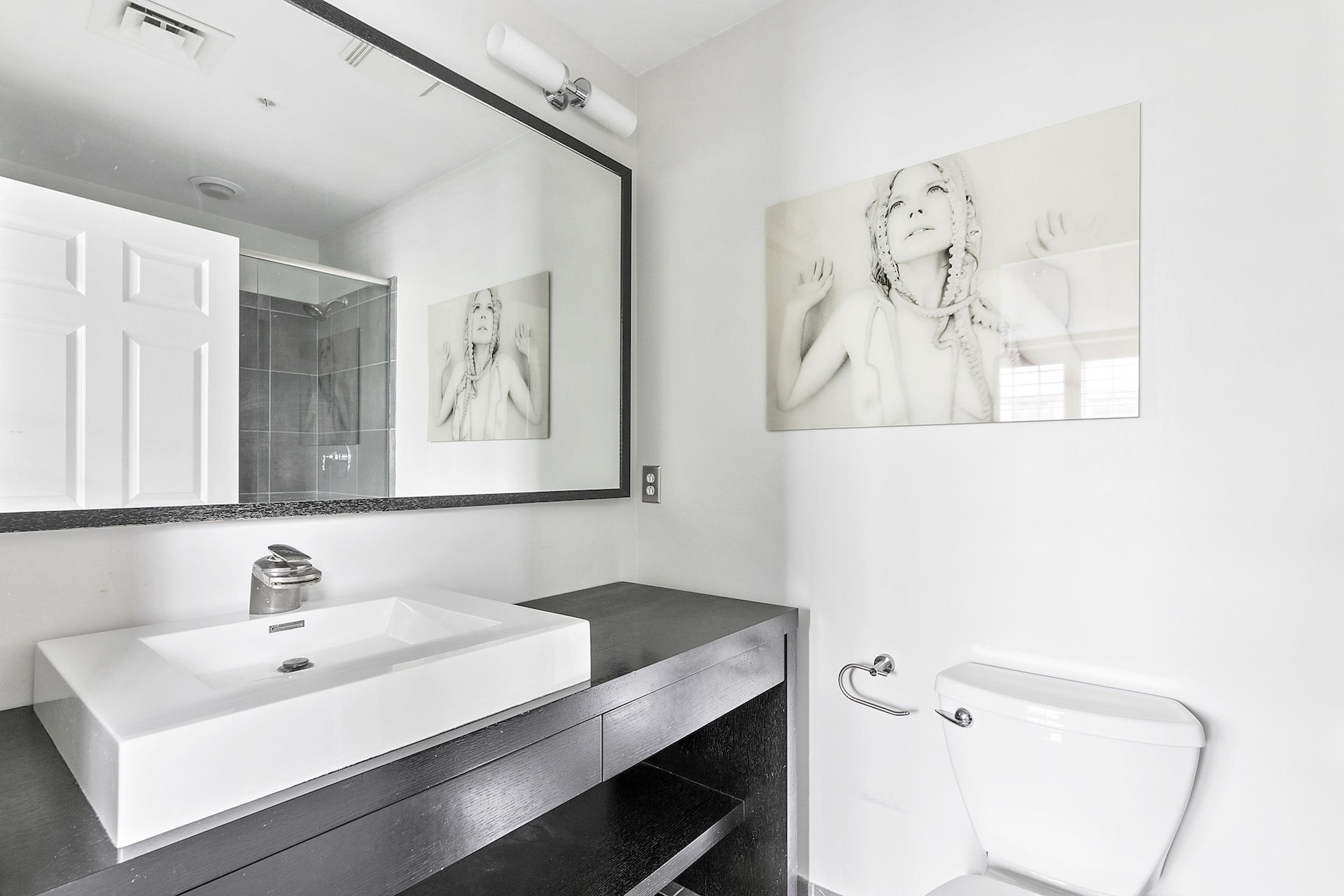 1 Russel Street—Cambridge Luxury Condo photo