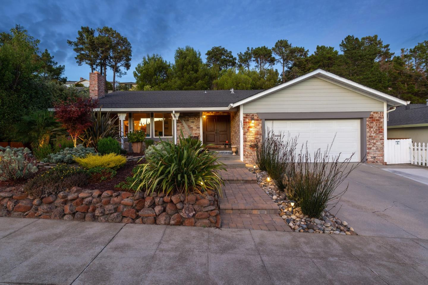 3327 Countryside Dr photo