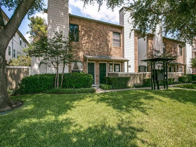 6123 Oram St, #2 preview