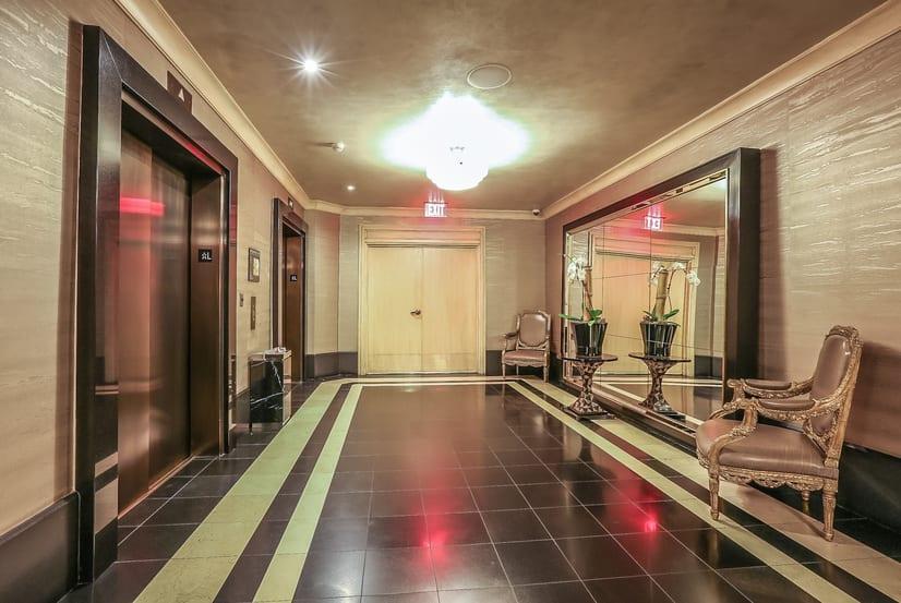 1645 Vine Street, Unit 405 photo